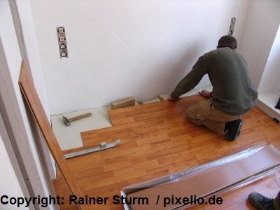 420738 web R K B by Rainer Sturm pixelio.de