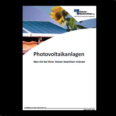 Thumbnail-Photovoltaik